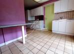 Vente Maison 6 pièces 126m² Merville (59660) - Photo 4