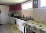 Sale House 5 rooms 85m² Contes (62990) - Photo 4