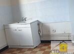 Location Appartement 3 pièces 72m² Saint-Priest (69800) - Photo 3