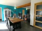 Vente Maison 4 pièces 85m² Merville (59660) - Photo 3