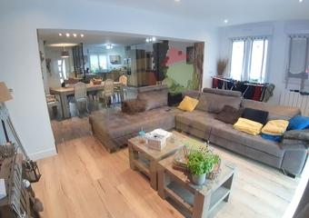 Sale House 5 rooms 137m² Camiers (62176) - photo
