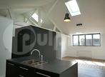 Location Appartement 4 pièces 95m² Arras (62000) - Photo 1