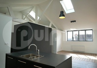 Location Appartement 4 pièces 95m² Arras (62000) - Photo 1