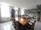 Vente Maison 7 pièces 125m² Montigny-en-Gohelle (62640) - Photo 4