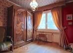 Vente Maison 10 pièces 327m² Unieux (42240) - Photo 5