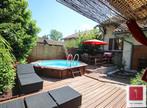 Sale House 6 rooms 144m² Crolles (38920) - Photo 1