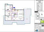 Vente Appartement 4 pièces 104m² Albertville (73200) - Photo 2
