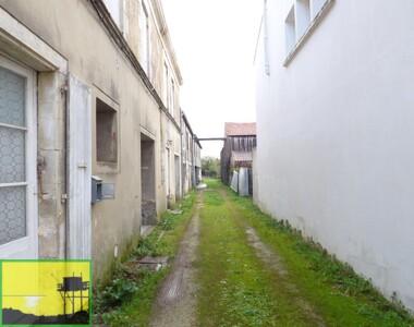 Vente Maison 3 pièces 75m² La Tremblade (17390) - photo