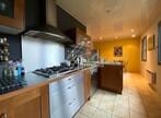 Vente Maison 6 pièces 150m² Sailly-sur-la-Lys (62840) - Photo 4