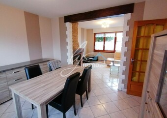 Vente Maison 4 pièces 80m² Isbergues (62330) - Photo 1