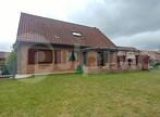 Vente Maison 9 pièces 140m² Montigny-en-Gohelle (62640) - Photo 7