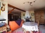 Vente Maison 4 pièces 130m² Saint-Donat-sur-l'Herbasse (26260) - Photo 3