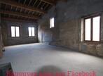 Vente Maison 2 pièces 60m² Lens-Lestang (26210) - Photo 9