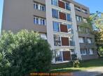 Vente Appartement 4 pièces 69m² Montélimar (26200) - Photo 1
