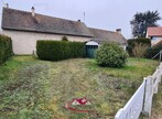 Sale Land 240m² Gambais (78950) - Photo 1