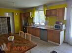 Vente Maison 6 pièces 150m² Bourg-en-Bresse (01000) - Photo 3
