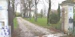 Sale House 12 rooms 700m² Villebois-Lavalette (16320) - Photo 2