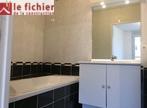 Location Appartement 2 pièces 40m² Grenoble (38000) - Photo 5