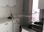 Location Appartement 2 pièces 40m² Gières (38610) - Photo 5