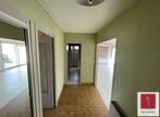 Sale Apartment 4 rooms 86m² Seyssinet-Pariset (38170) - Photo 8