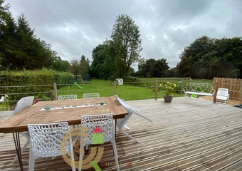 Sale House 7 rooms 131m² Montreuil (62170) - Photo 1