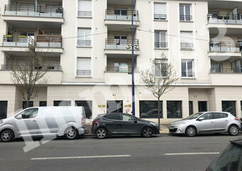 Vente Appartement 2 pièces 40m² Drancy (93700) - Photo 1