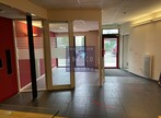 Location Local commercial 141m² Agen (47000) - Photo 1