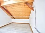 Vente Maison 4 pièces 78m² Cevins (73730) - Photo 3