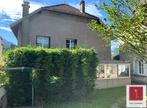 Sale House 4 rooms 98m² Fontanil-Cornillon (38120) - Photo 1