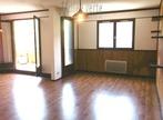 Vente Appartement 67m² Lullin (74470) - Photo 1