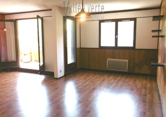 Vente Appartement 67m² Lullin (74470) - Photo 1