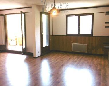 Vente Appartement 67m² Lullin (74470) - photo
