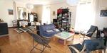 Vente Appartement 5 pièces 133m² Grenoble (38000) - Photo 2