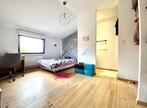 Vente Maison 250m² Steenwerck (59181) - Photo 8