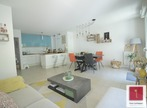 Sale Apartment 5 rooms 116m² Grenoble (38000) - Photo 2