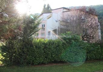 Vente Appartement 5 pièces 101m² Gières (38610) - Photo 1