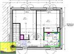 Vente Maison 3 pièces 57m² Breuillet (17920) - Photo 2