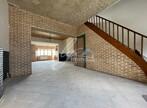 Vente Maison 4 pièces 110m² Isbergues (62330) - Photo 1