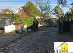 Vente Maison 6 pièces 142m² Saint-Bonnet-de-Mure (69720) - Photo 6