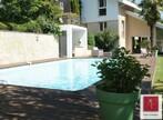 Vente Maison 6 pièces 180m² Veurey-Voroize (38113) - Photo 6