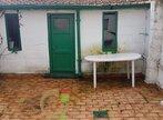 Vente Maison 8 pièces 107m² Étaples sur Mer (62630) - Photo 9