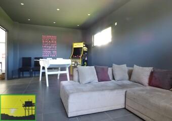Vente Maison 6 pièces 212m² Les Mathes (17570)
