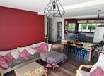 Sale House 5 rooms 126m² Houdan (78550) - Photo 2