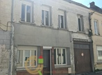 Sale House 6 rooms 118m² Fruges (62310) - Photo 1