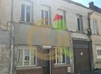 Vente Maison 6 pièces 118m² Fruges (62310) - Photo 1