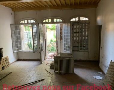 Vente Maison 5 pièces 148m² Romans-sur-Isère (26100) - photo