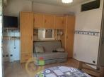 Location Appartement 1 pièce 23m² Le Touquet-Paris-Plage (62520) - Photo 3