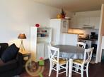 Vente Appartement 1 pièce 41m² Le Touquet-Paris-Plage (62520) - Photo 6