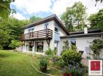 Sale House 6 rooms 168m² Saint-Ismier (38330) - Photo 1