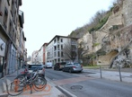 Vente Appartement 1 pièce 27m² Caluire-et-Cuire (69300) - Photo 6
